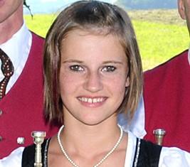 Corinna Kreiseder