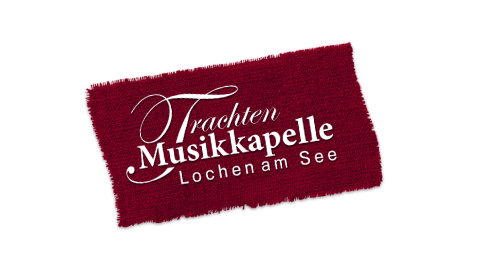 Musikkapelle Home