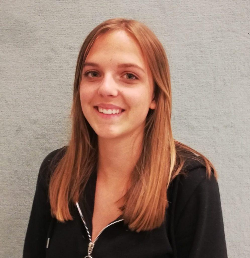 Alena Seebacher